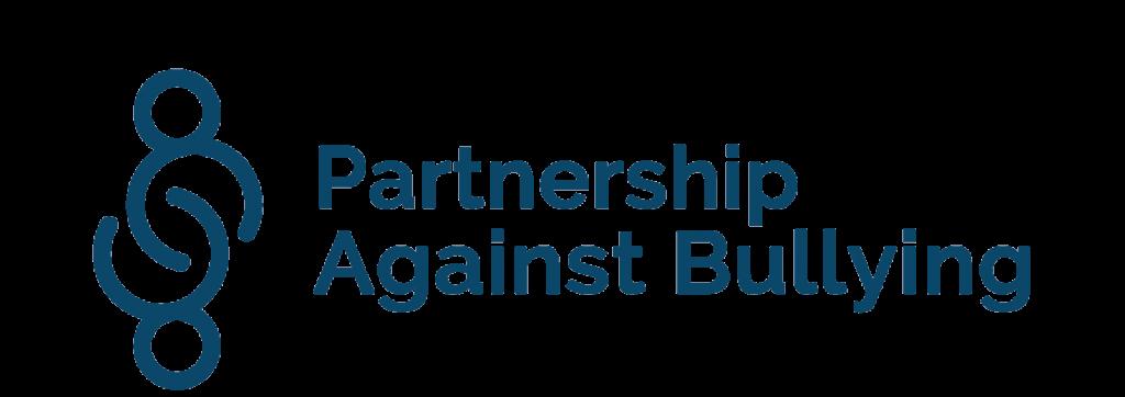 Logo Partnership Against Bullying