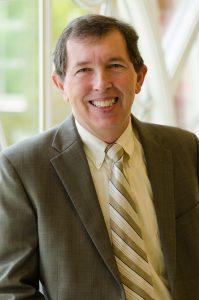 Dewey Cornell WABF 2021 Keynote Speaker