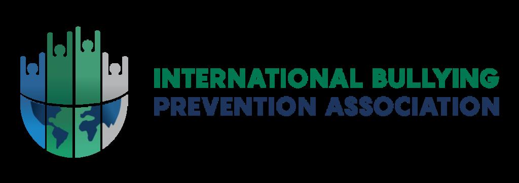Organizing partner IBPA Logo