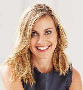 Julie Inman Grant WABF keynote speaker 2021
