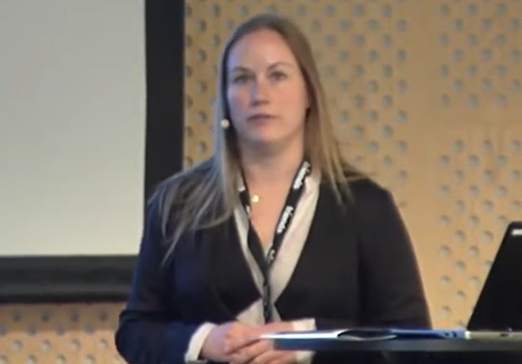Karin Hellfeldt Speaker WABF 2017